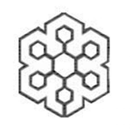 pazhouhesh Hotel logo