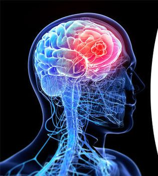 Brain cancer treatment in Iran