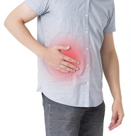 سرطان دستگاه گوارش