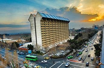 HOTEL02_PIC_01