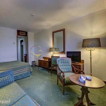 HOTEL02_PIC_06