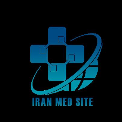 ایران مدسایت