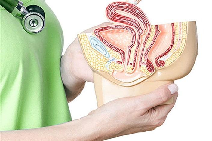 جراحی سرطان مثانه
