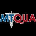 MTQUA-logo
