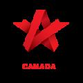 acccreditation-logo