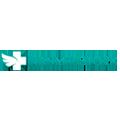 iranmedstore-logo