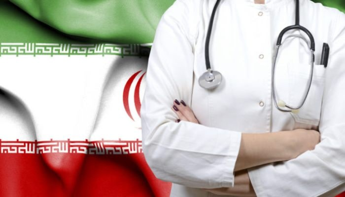چه کسی برای مراقبت پزشکی به ایران سفر می کند؟