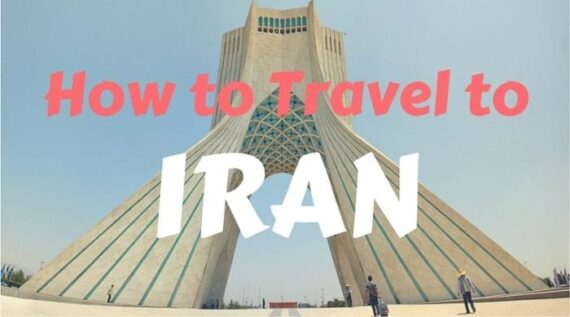 How do I plan my medical trip to Iran?
