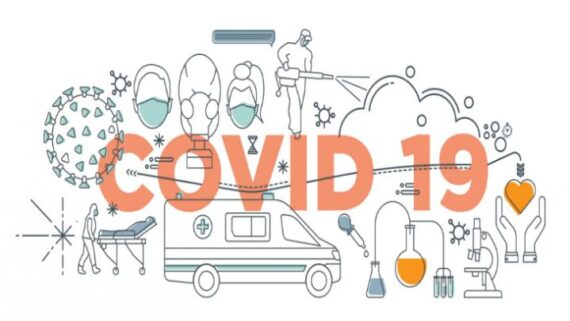 How might COVID-19 change the shape of the medical travel market?