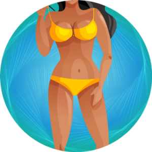 Abdominoplasty-icon-min