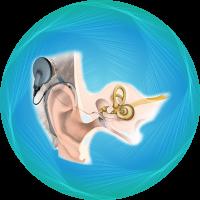 Cochlear-implant-icon-min-en