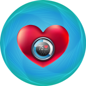 Heart Pacemaker Package