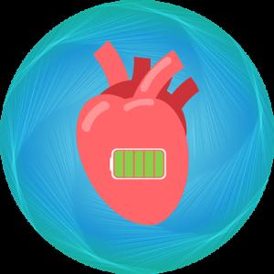 عمل باتری قلب (ICD) در ایران