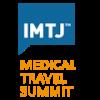 IMTJ-logo