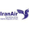 Iranair-logo