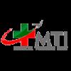 MTI-logo