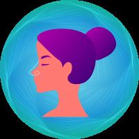 Rhinoplasty-icon-min