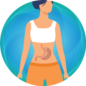 Gastric bypass Package