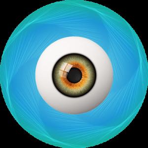 cornea-transplant-icon-min-en