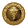 medical tourism-logo